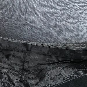 Michael Kors Bags - Michael Kors medium ava